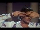 Princess Stéphanie of Monaco - One Love to Give 1986