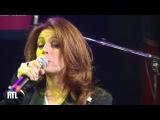 Isabelle Boulay - Il suffirait de presque rien - Extrait de l'album