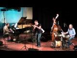 Alassio Jazz - Ale Collina Trio &amp Fabrizio Bosso - 2 parte