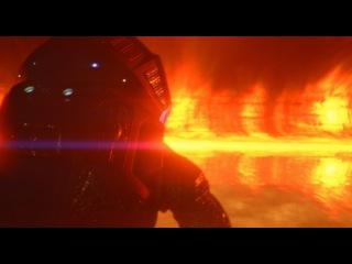 «Пекло» (2007): Трейлер (русский язык)