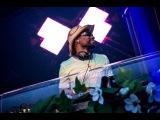 Tomorrowland 2015  Cajmere
