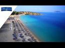Porto Carras Grand Resort - Семейный, роскошный, для двоих, корпоративный отдых | Mouzenidis Travel