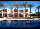 Sentido Reef Oasis Senses Resort 5 Египет, Шарм эль Шейх - шикарный отель Египта!