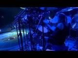 Iron Maiden - Flight 666 Full Concert