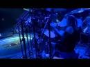Iron Maiden Flight 666 Full Concert