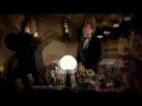 Sherlock BBC - Героин (слэш)