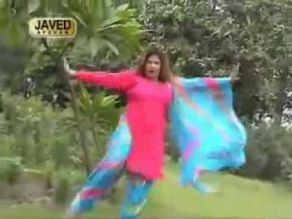 Never seen before Zaid Hamid pashto pakistani dance