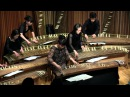 絵空箏/ESORAGOTO  (沢井比河流 作曲/composed by Sawai, Hikaru)