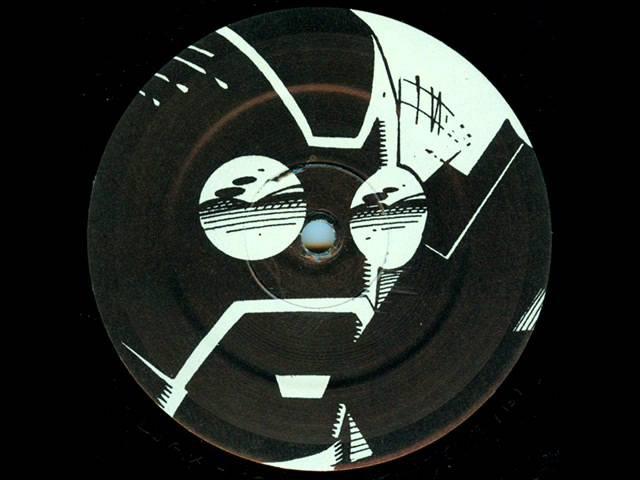Mark Hawkins - Remorse (DJAX-UP-337)