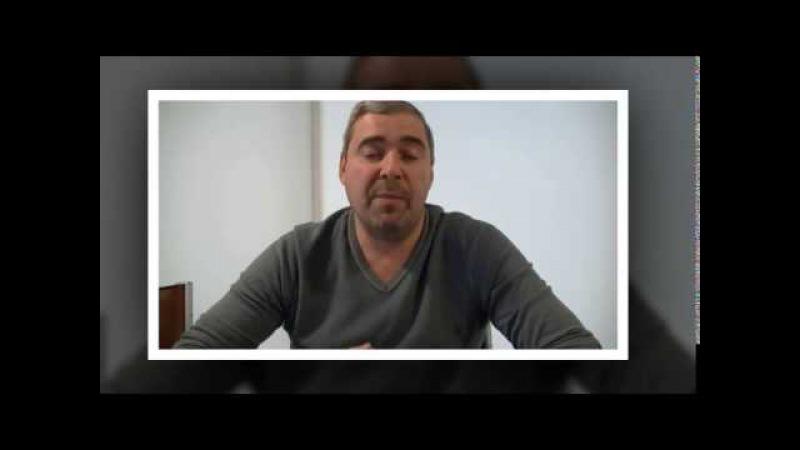 Александр Герчик и его советы начинающим трейдерам