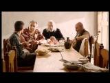 Полнометражный фильм про карабахскую войну и  Армению