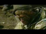 Катя Огонёк-Мальчики России
