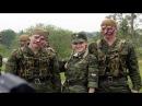 Секс рабство в армии РФ
