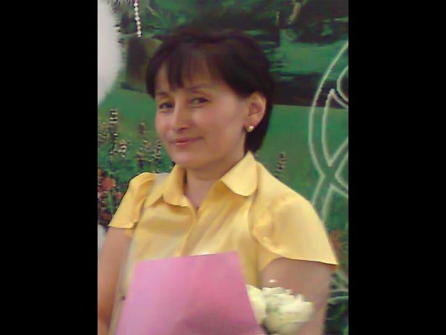 Майра Наймантаева тіккен костюмдер. Терісқақпай комедия театры.