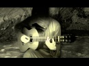 Game of Thrones - Title Theme - Tabs (Acoustic Classical Guitar Cover by Jonas Lefvert)