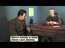 Киноляпы Место встречи изменить нельзя СССР, 1979