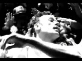 R.E.M. - Drive (Official Music Video)