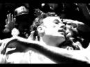 R.E.M. - Drive Official Music Video