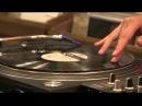 Budamunk Boiler Room Tokyo DJ Set