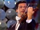 Владимир Спиваков - Вивальди, финал концерта ля минор для скрипки с оркестром (Го