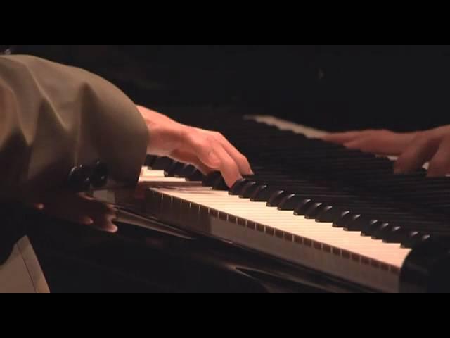 Yiruma - Live at HOAM Art Hall