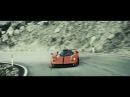 T.I. ft Eminem - All She Wrote (NFS video)