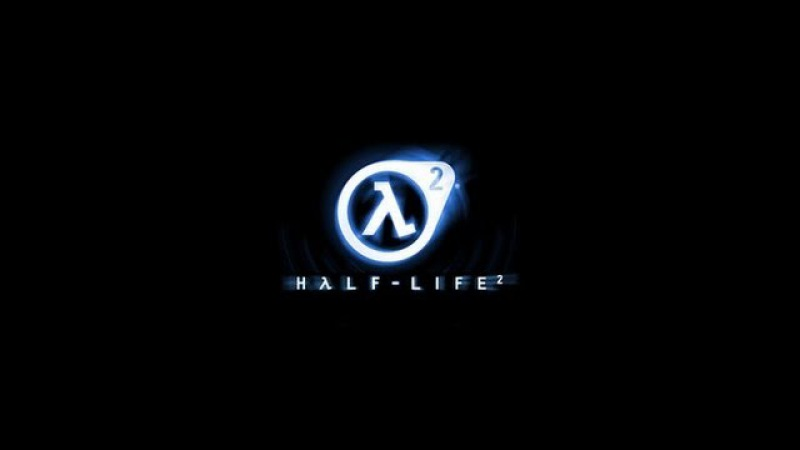Half-Life 2 Cp-Violation Dubstep Remix [ Semi-By FiveSixEight ]