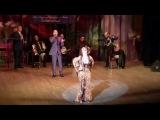 SweetLana , Svetlana Smirnova -  music by Safa Farid