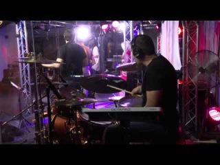 TC Band Live Worship May 10, 2015