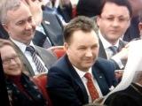 Меркушкин:все на вазовские авто!