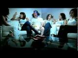 Gary Wilson - Linda Wants To Be Alone Music Video