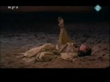 Henry Purcell - Dido and Aeneas - Dido's lament