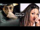 Arsho feat. Lilu - Marela (Audio) Armenian Rap/Pop HF Exclusive Premiere