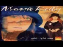 Maggie Reilly - Every Single Heartbeat