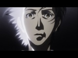 AMV Face your Fears Paranoia (POE Round 3)