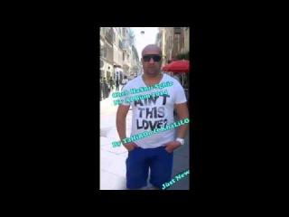 Cheb Hasni Sghir Nv Album 2015 Ghadi Ndawar La Page By akram