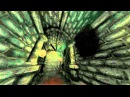 Amnesia: The Dark Descent - Trailer