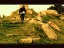 Клип Дан Балан - Freedom