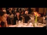 Пленница - триллер - драма - русский фильм смотреть онлайн 2014