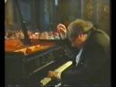 Grigory Sokolov plays Rachmaninov Prelude Op 23 5