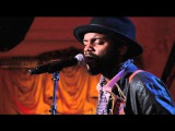 In Performance at the White House Gary Clark, Jr.