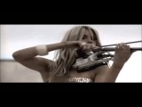 Escala - Palladio (Album Version With Video) 720p