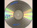 VA - FYA#3 Detroit (Mixed by Omar-S)