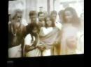 Paramahansa Yogananda rare footage редкие кадры
