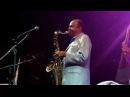 Benny Golson Quartet spec. guest Antonio Farao' - I Remember Clifford - Pomigliano Jazz Festival