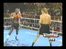 Sugar Ray Leonard vs. Donny Lalonde (Highlights)