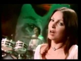 Earth &amp Fire - Thanks For The Love (1975)
