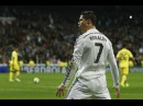 Сristiano Ronaldo vs Villarreal   2015 [OCE] HD