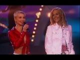 Татьяна Овсиенко &amp C. C. Catch - Ночь затерянных сердец. Кремль 2003 год.