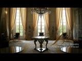 M. Blavet Concerto for Recorder, 2 Violins and B.C. in A minor Ensemble 1700-D. Oberlinger